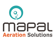 Mapal Aeration Solutions