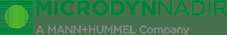 Microdyn-Nadir GmbH