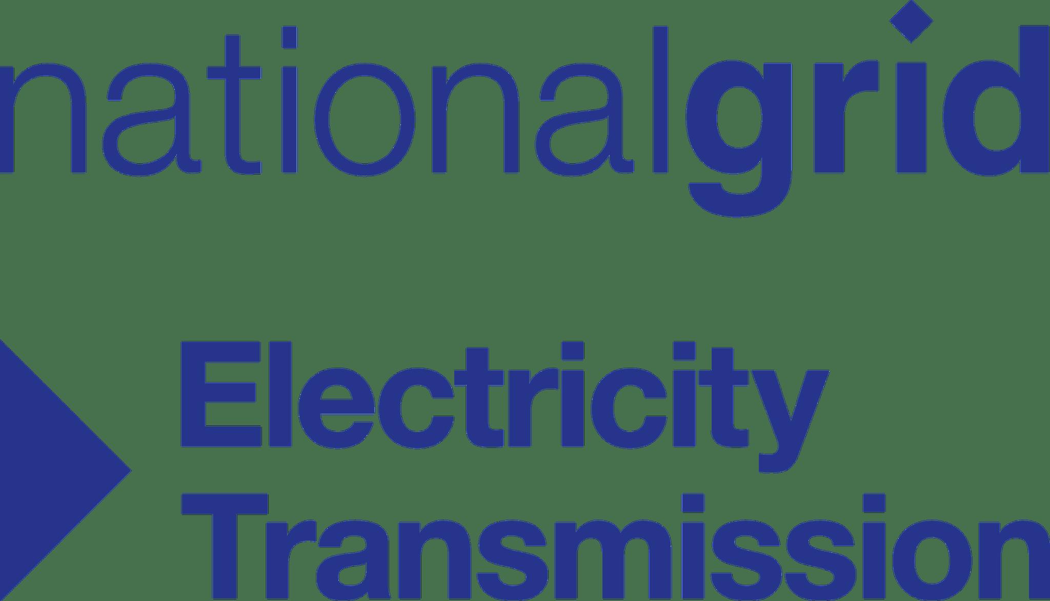 National Grid Electricity Transmission