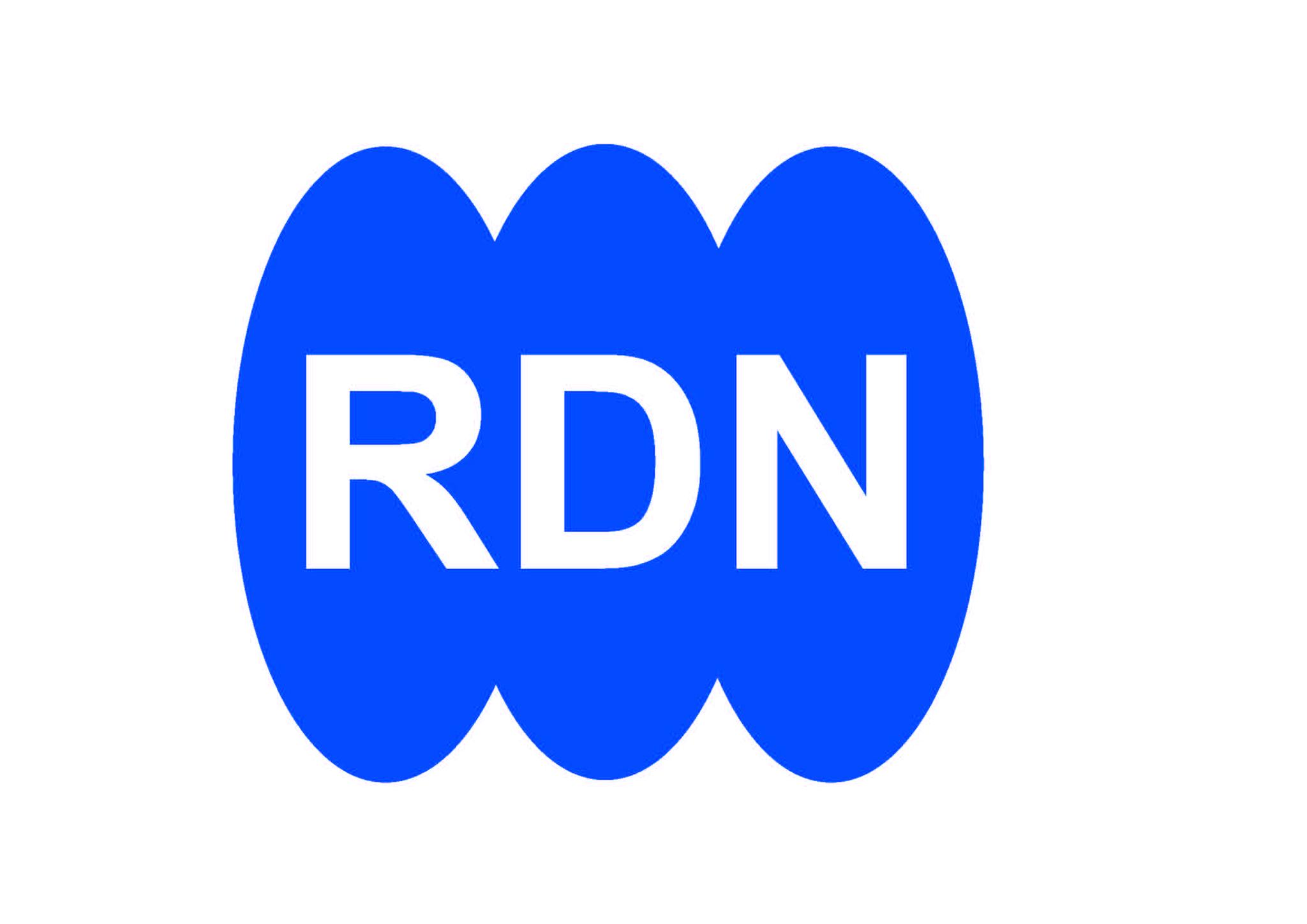 Radio Data Networks Ltd.