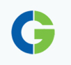 CG Power Systems Ireland Limited