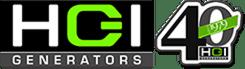 HGI Generators