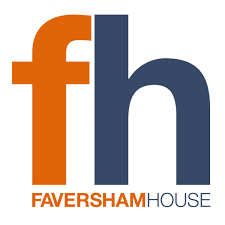 Utility Week Live's organiser Faversham House targets B Corp status with Seismic partnership