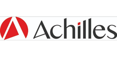 Building a resilient and sustainable supply chain with Achilles