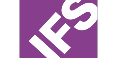 Discover IFS - leading, global suppliers of enterprise software