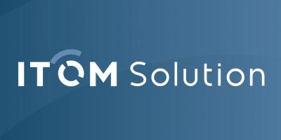 ITOM's money saving solutions