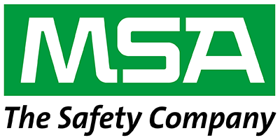 MSA Safety talk improving your gas safety from anywhere with cloud based technology at UWLO