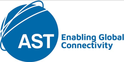 AST's innovative communication and telemetry solutions