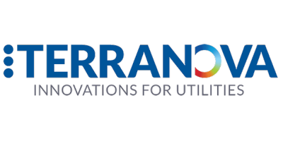 Since 2001 Terranova has gone on to become a leading software supplier into the gas, electric and water sectors.