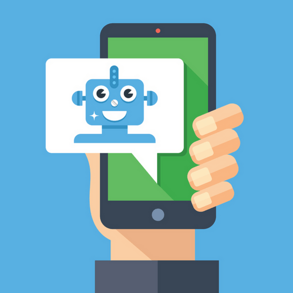 Boost customer engagement with bots