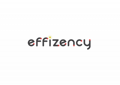 Effizency