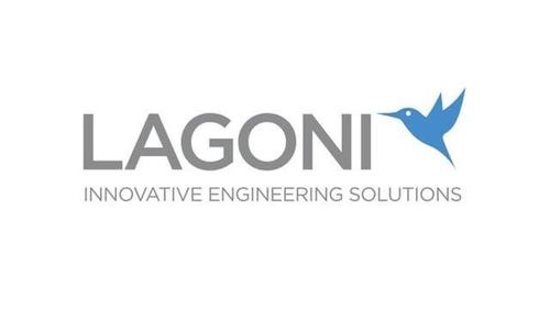 Lagoni
