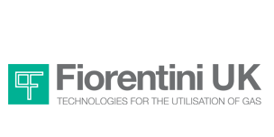 Fiorentini UK