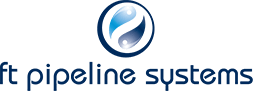 FT Pipeline Systems Ltd