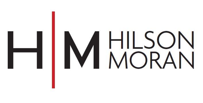 Hilson Moran