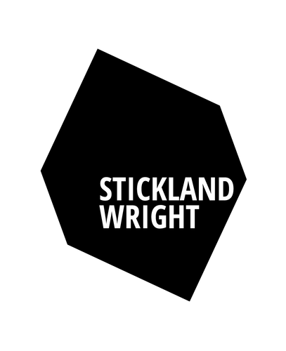 Stickland Wright Architects