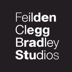 Feilden Clegg Bradley Studios