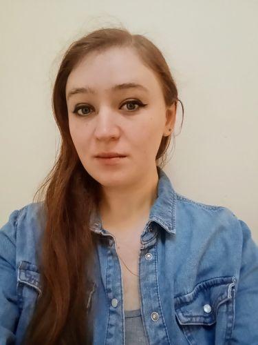 Erin Wheeler