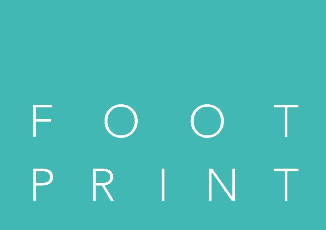 Footprint Brighton Logo