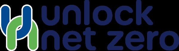 Unlock net zero