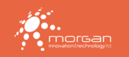 Morgan Innovation Technology ltd