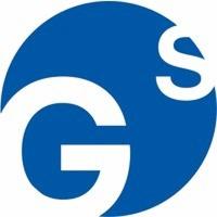Gabriel Scientific