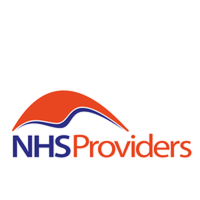 NHS Providers