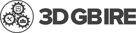 3D GB IRE