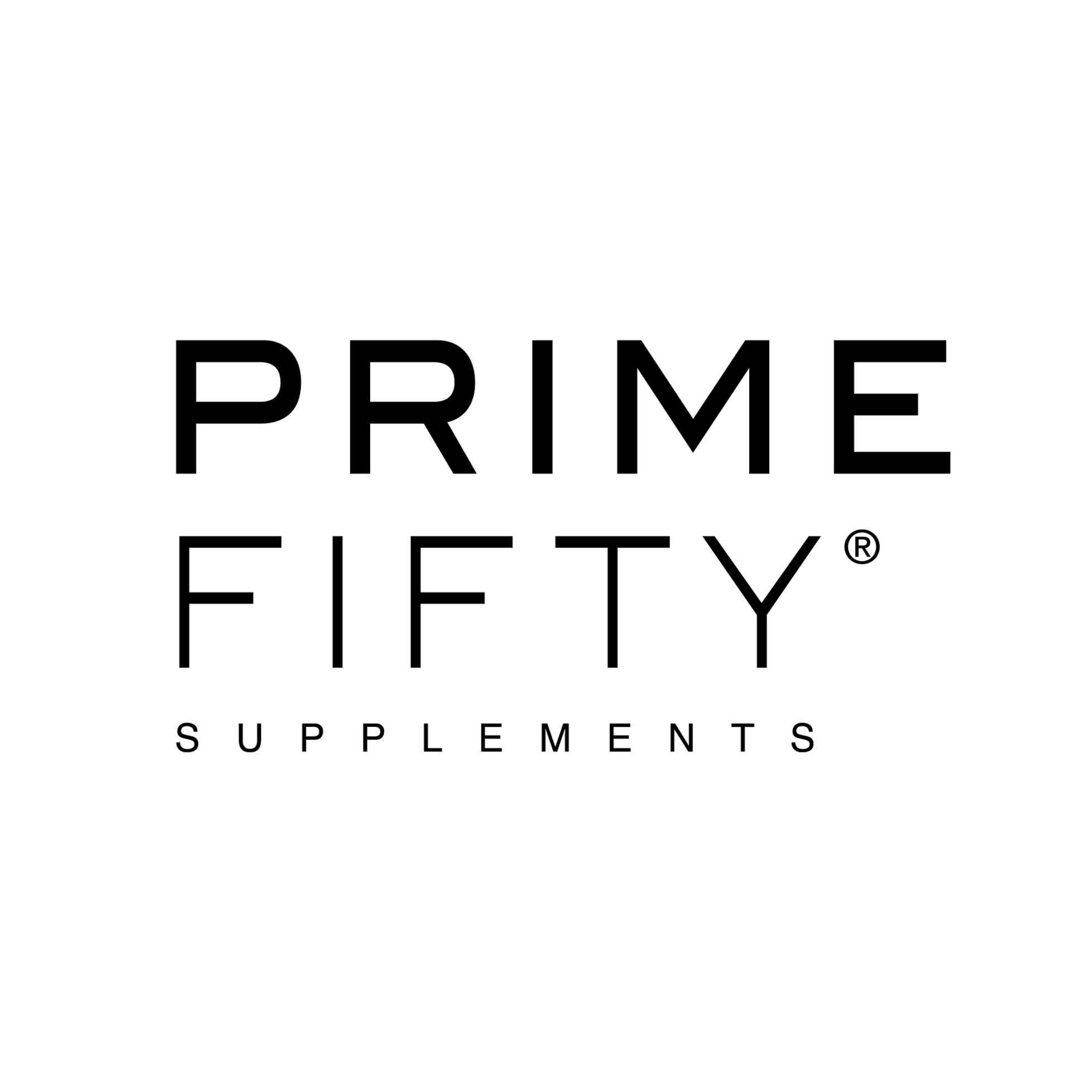 Prime Fifty