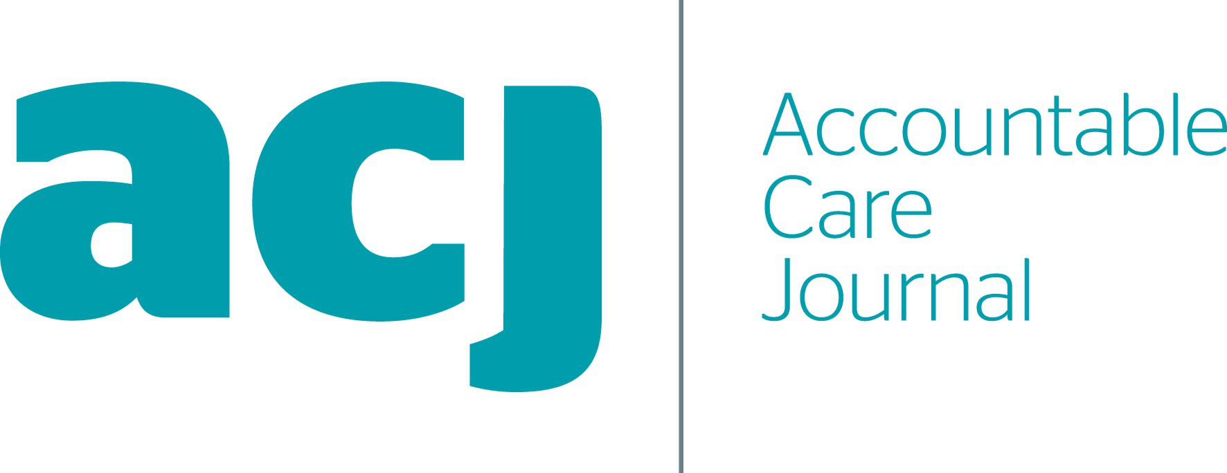 Accountable Care Journal