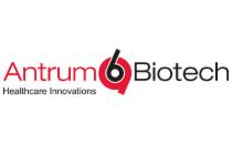 Antrum Biotech