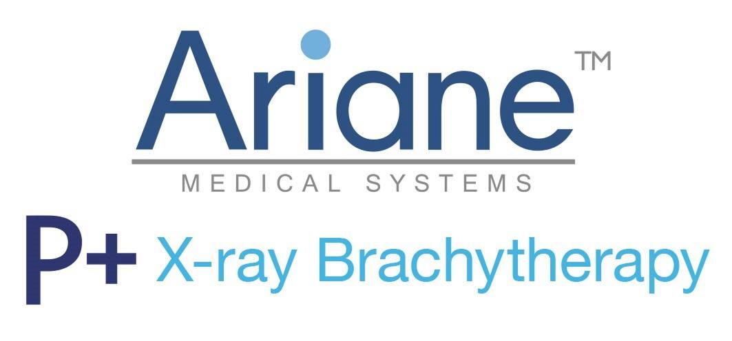 Ariane Medical Systems Ltd