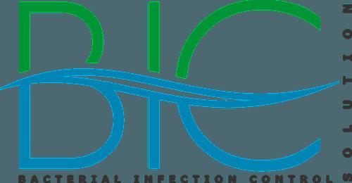 Bic-solution.com