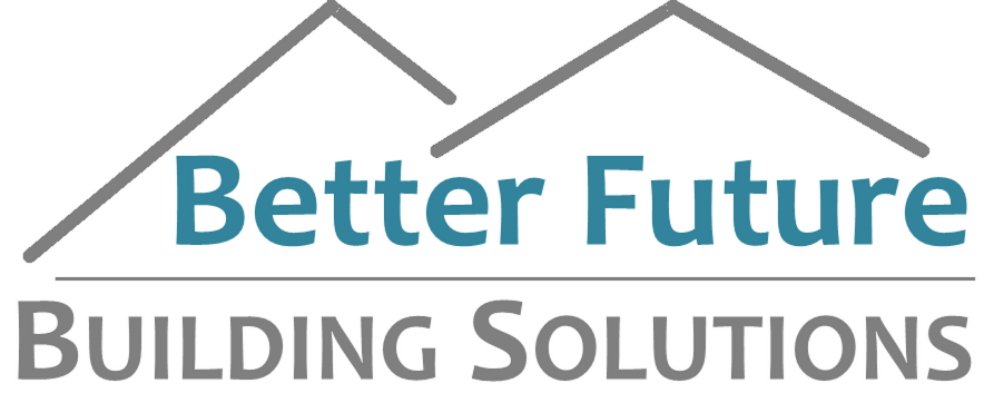 Better Future Building Solutions