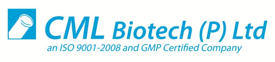 CML Biotech (P) Ltd