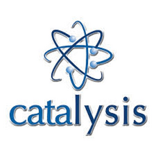 Catalysis S.L.