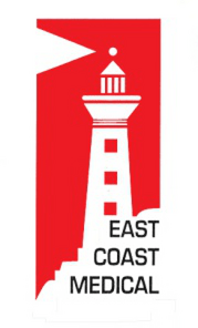 East Coast Medical