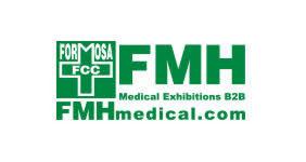 FMH Medical
