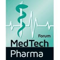 Forum Med Tech Association