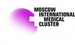 Moscow International Medical Cluster Foundation
