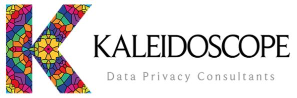Kaleidoscope Consultants
