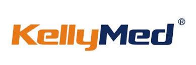 Kelly Med