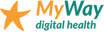 My Way Digital Health