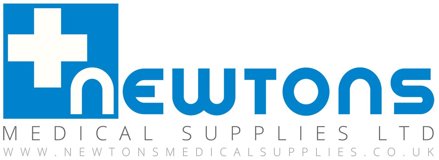 Newton Medical Supplies