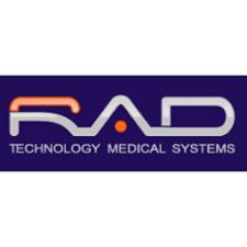 RAD Technology