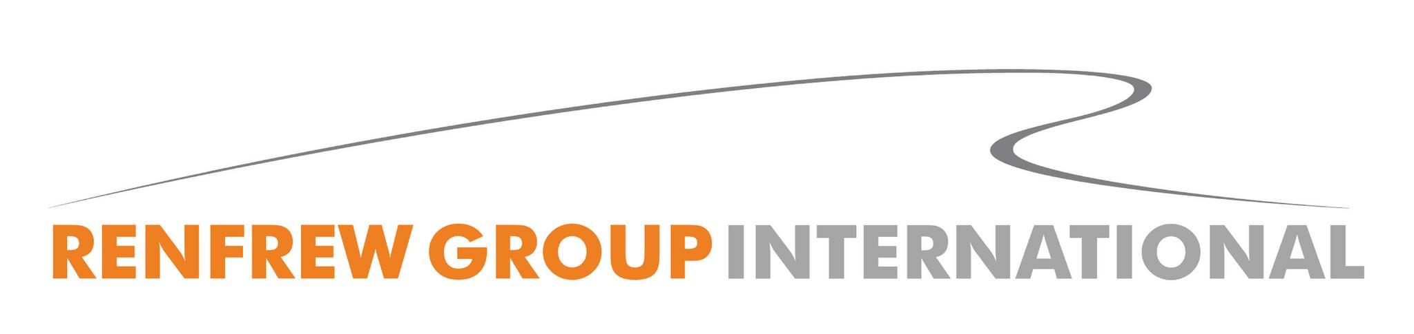 Renfrew Group