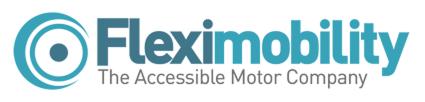 Fleximobility
