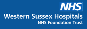 Western Sussex Hospitals