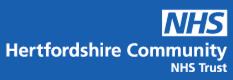 Hertfordshire Community