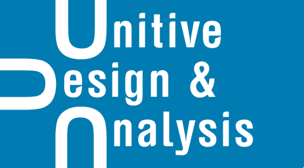 Unitive Design & Analysis
